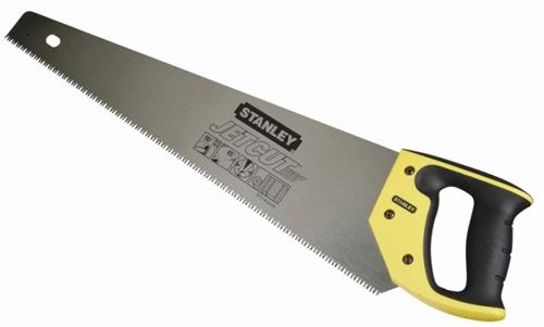 Ножовка или пила