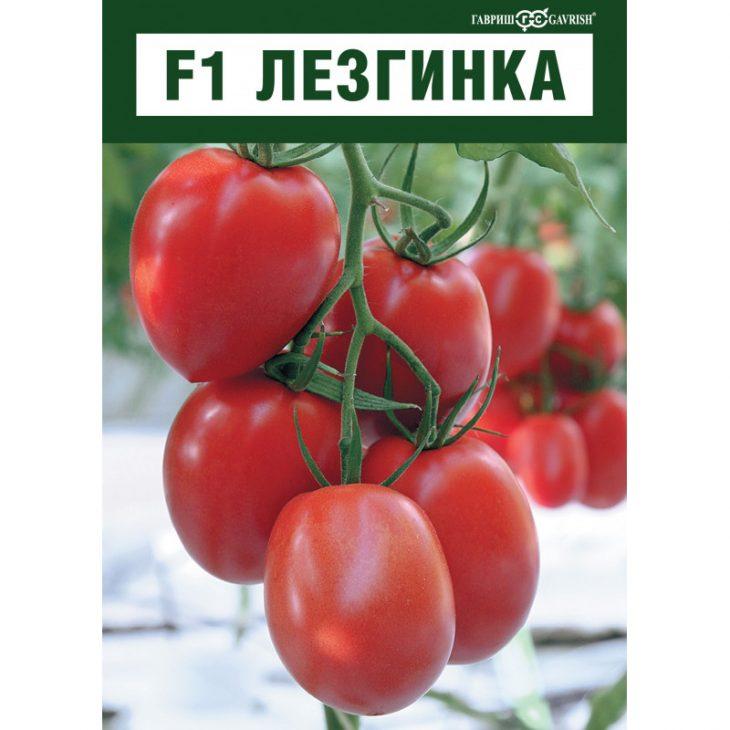 Как заготовить семена помидоров для дальнейшего посева